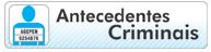 antecedentes criminais.