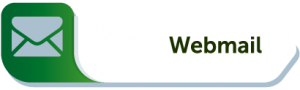 Webmail.